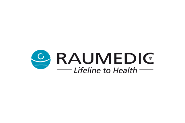 RAUMDEIC - Lifeline to Health